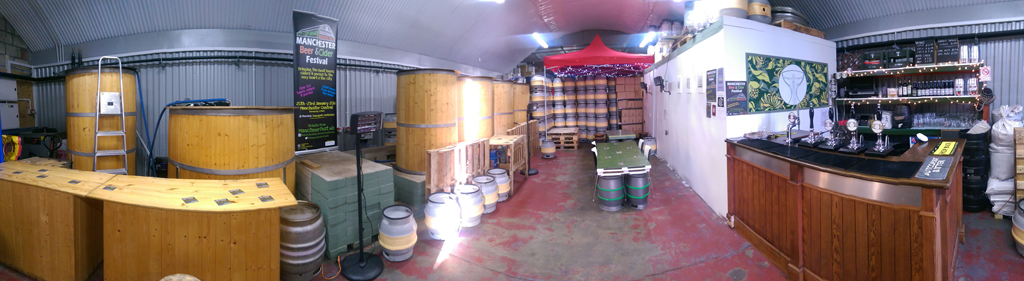 brewery_pano