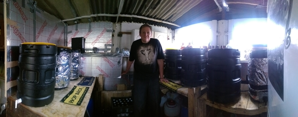 old_brewery
