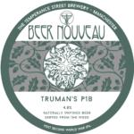 Trumans P1B
