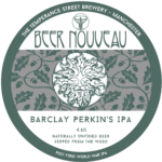 Barclay Perkins IPA