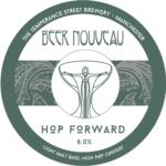 Hop Foward